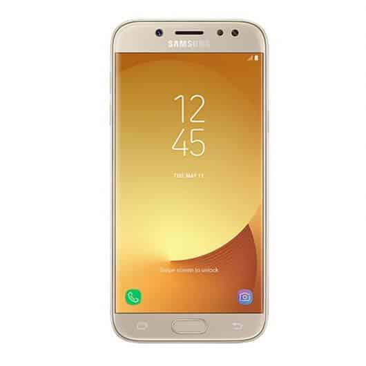 Samsung J5 2017 barato madrid