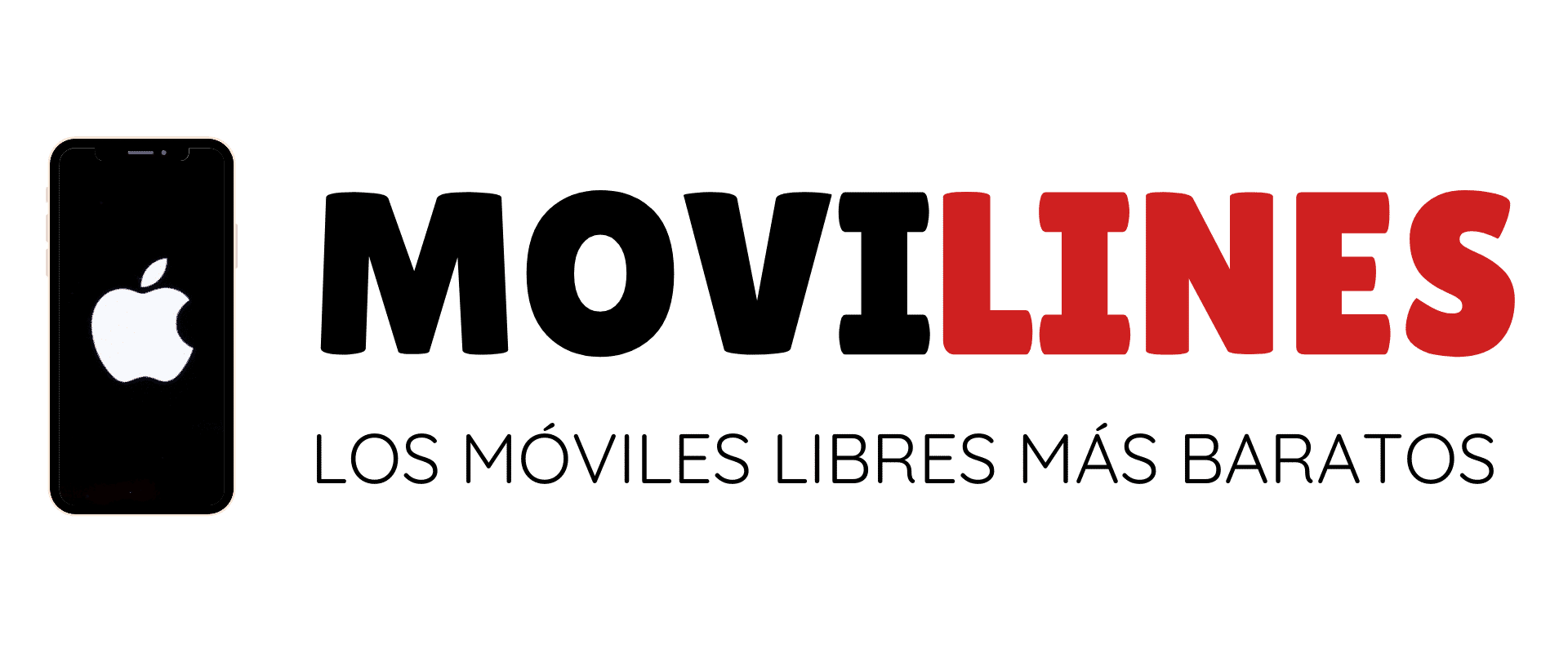 Movilines