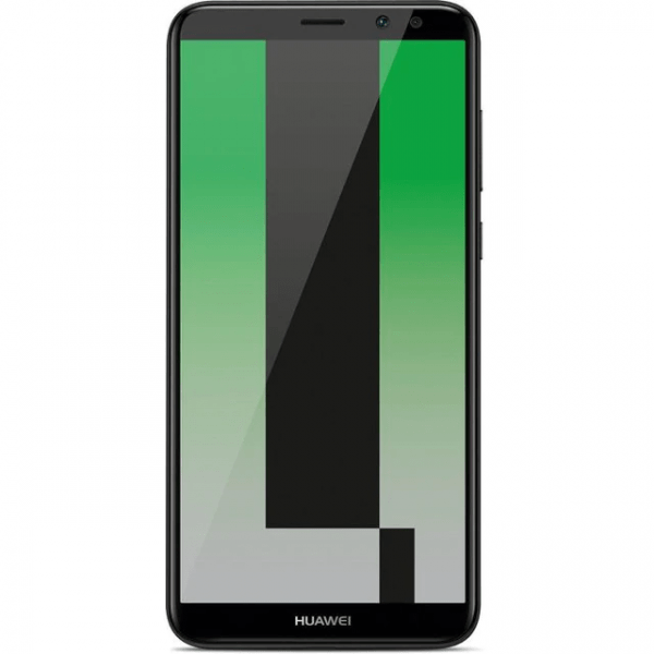 Comprar-HUAWEI-Mate-10-Lite-64-GB-Negro-movil-libre