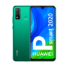Comprar-Huawei-P-Smart-2020-4-GB-128-GB-Verde-movil-libre