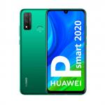 Huawei P Smart 2020 4 GB + 128 GB Verde móvil libre
