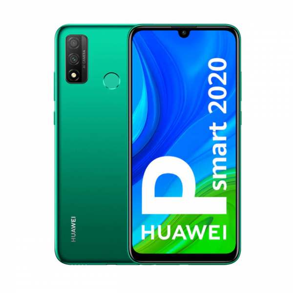 Comprar-Huawei-P-Smart-2020-4-GB-128-GB-Verde-movil-libre