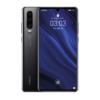 Comprar-Huawei-P30-6-GB-128-GB-Ranura-hibrida-Dual-SIM-4G-Negro-movil-libre
