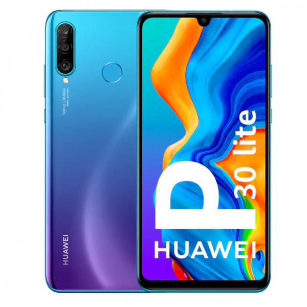 Comprar-Huawei-P30-Lite-6-256-GB-Azul-Movil-Libre