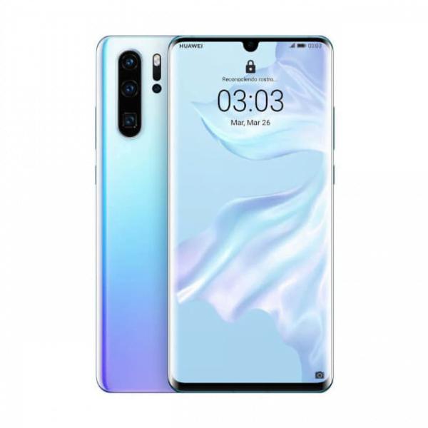 Comprar-Huawei-P30-Pro-6GB128GB-Breathing-Crystal-Dual-SIM-VOG-L29