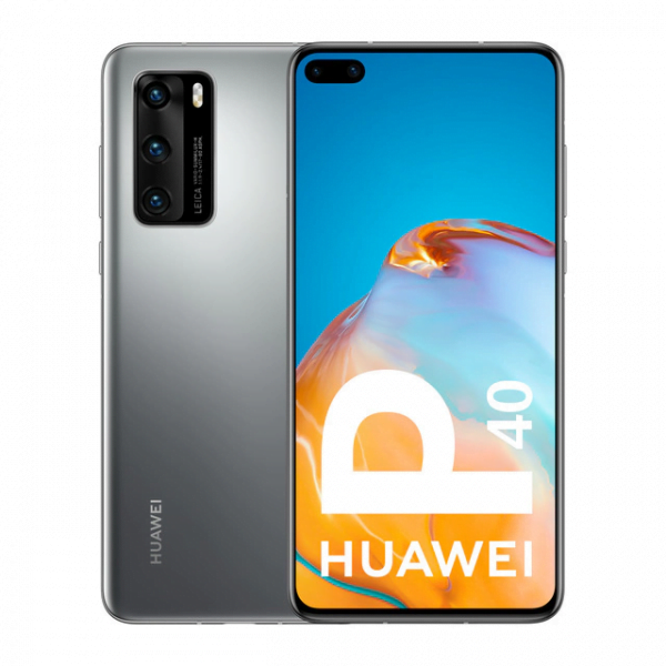 Comprar-Huawei-P40-5G-8128-GB-Silver-movil-libre