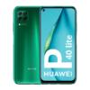 Comprar-Huawei-P40-Lite-6128-GB-Verde-movil-libre