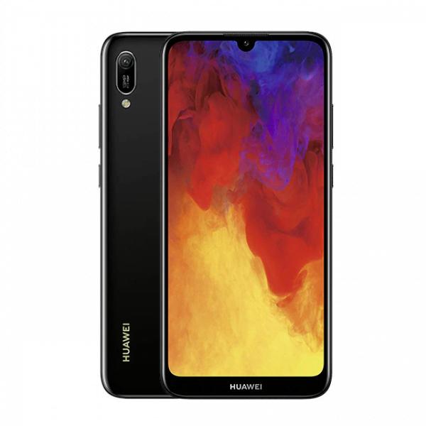 Comprar-Huawei-Y6-2-GB-32-GB-SIM-doble-4G-Negro-movil-libre