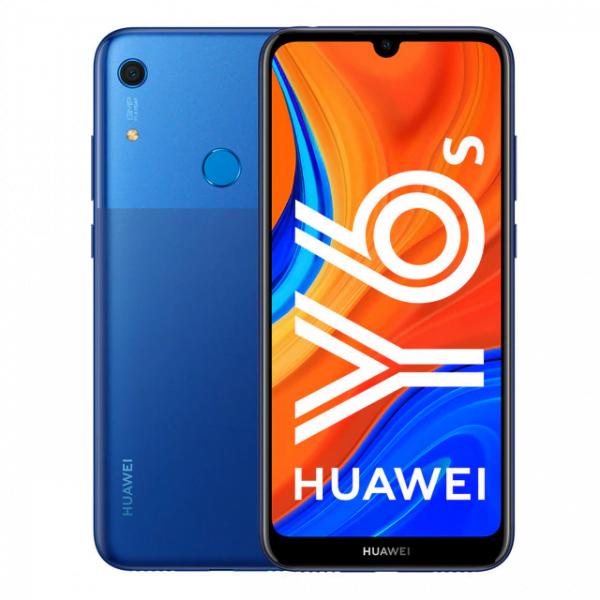 Comprar-Huawei-Y6-S-332GB-Azul-movil-libre