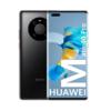 Comprar Huawei-Mate-40-Pro-5G-8-GB-256-GB-Black-movil-libre