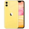 comprar Apple iPhone 11 64GB Amarillo Sin Accesorios móvil libre (2)