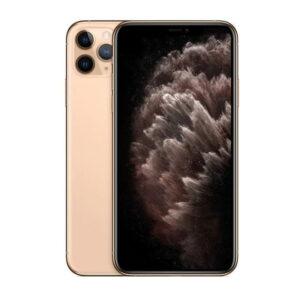 Lee más sobre el artículo iPhone 11 Pro – Especificaciones técnicas