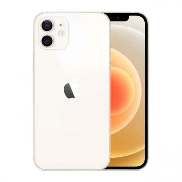 comprar Apple iPhone 12 64GB Blanco móvil libre