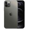 Comprar online Apple iPhone 12 Pro 128 GB Negro móvil libre