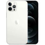 Apple iPhone 12 Pro Max 128 GB Silver móvil libre