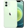 comprar Apple iPhone 12 mini 128 GB Verde móvil libre