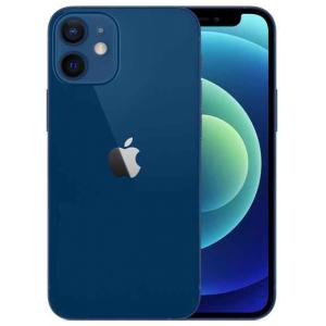 Apple iPhone 12 64GB Azul móvil libre