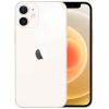 comprar Apple iPhone 12 mini 256 GB Blanco móvil libre