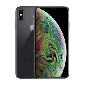 Lee más sobre el artículo iPhone Xs – Especificaciones técnicas