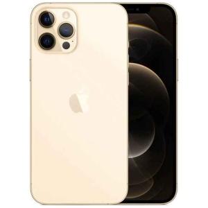 Apple iPhone 12 Pro Max 256GB Gold móvil libre