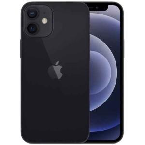 Lee más sobre el artículo iPhone 12 mini – Especificaciones técnicas