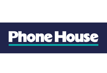 phone house movilines